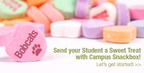 campus-snackbox-email-header-option3