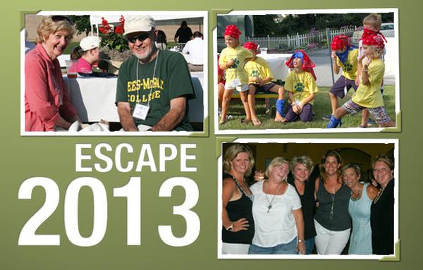 escape-2013