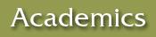 academics-tab 4