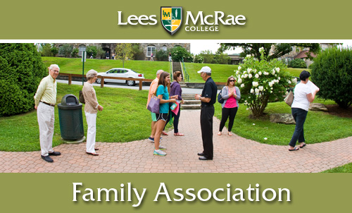 family association_header_final