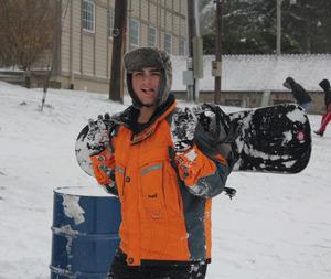 Snow 10-30-12 305 2