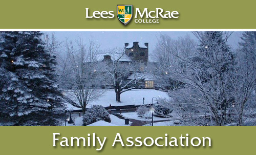 family association_header_october 2