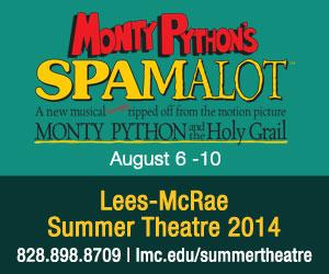 summer-times-web-spamalot-2014