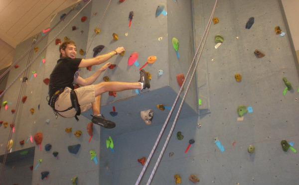 climbing wall_cropped 2