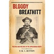 Hutton-Book