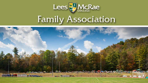 family-association_header-oct-2013 2