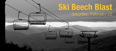 ski-beech-blast-picture